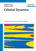 Celestial Dynamics: Chaoticity and Dynamics of Celestial Systems