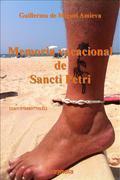 Memoria vacacional de Sancti Petri