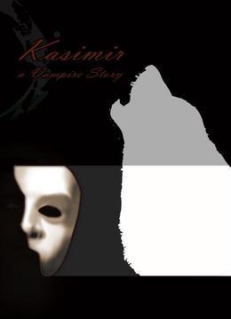 Kasimir a Vampire Story