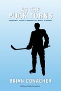 As the Puck Turns