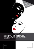 Peur sur Biarritz