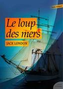Jack London - Le loup des mers