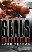 Seals: Battleline