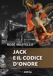 Jack e il codice d'onore