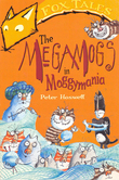 The Megamogs In Moggymania