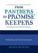 From Panthers to Promise Keepers: Rethinking the Men's Movement