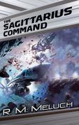 The Sagittarius Command: Tour of the Merrimack #3