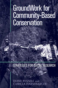 GroundWork for Community-Based Conservation: Strategies for Social Research