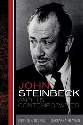 John Steinbeck and His Contemporaries