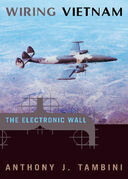 Wiring Vietnam: The Electronic Wall