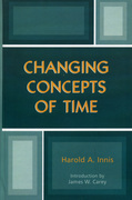 Changing Concepts of Time