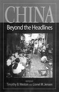 China beyond the Headlines