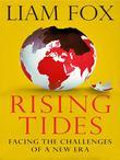 Rising Tides: Facing the Challenges of a New Era