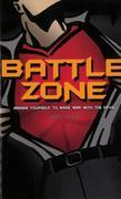 Battle Zone: Arming Yourself to Wage War with the Devil