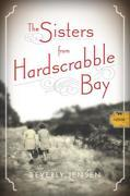 The Sisters from Hardscrabble Bay: Fiction