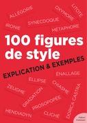 100 figures de style
