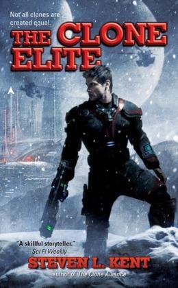 The Clone Elite