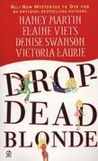 Drop-Dead Blonde