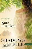 Shadows on the Nile
