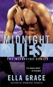 Midnight Lies: The Wildefire Series