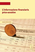 L'informazione finanziaria price-sensitive