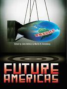 Future Americas