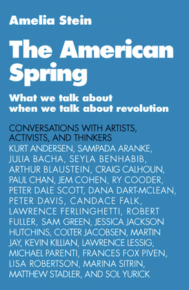 The American Spring