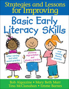 Basic Early Literacy Skills