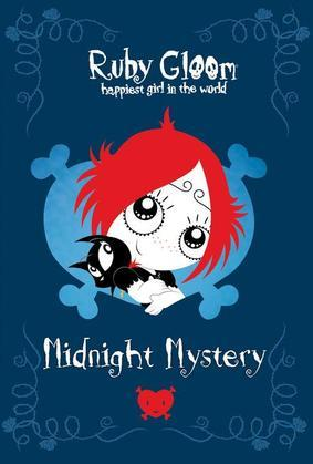 Midnight Mystery #1
