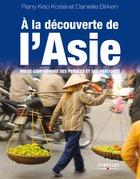 A la découverte de l'Asie