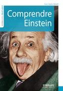 Comprendre Einstein