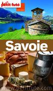 Savoie 2013-2014 Petit Futé (avec cartes, photos + avis des lecteurs)