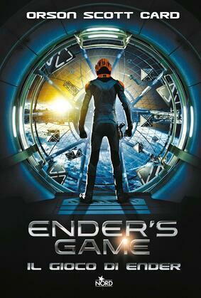 Il gioco di Ender