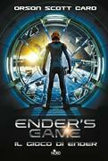 Ender's Game