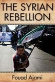 The Syrian Rebellion