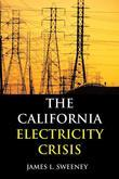 California Electricity Crisis