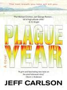 Plague Year