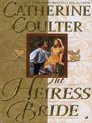 The Heiress Bride: Bride Series