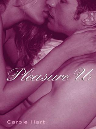 Pleasure U