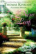 A New Leaf: A Cape Light Novel