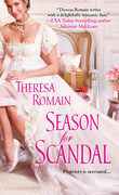 Season for Scandal
