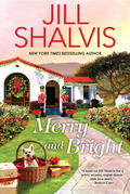 Jill Shalvis - Merry and Bright