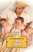 Archer's Angels