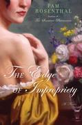 The Edge of Impropriety