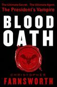 Blood Oath