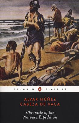 Chronicle of the Narvaez Expedition