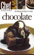 Tentaciones Con Chocolate