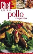 Pollo Exquisito