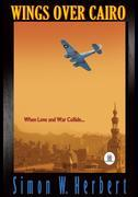 Wings Over Cairo