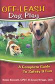 Off Leash Dog Play: A Complete Guide to Safety and Fun